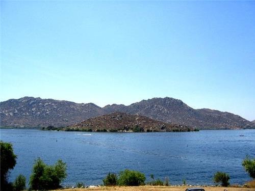 Best Tourist Spots in Moreno Valley